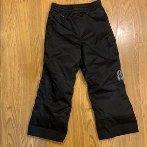 Spyder Ski Pants Size 5
